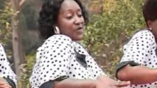 AIC CHANG'OMBE -JINSI ZILIVYO