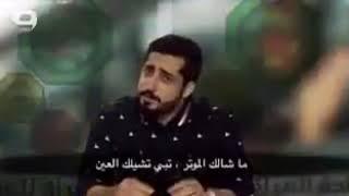 قصيدة  خاصة لخضوع  سواقة  المرأه  السعوديه