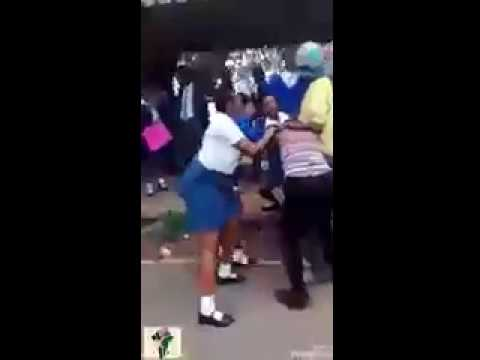 Xxx Mp4 Mzansi School Girls Fight Compilation 3gp Sex