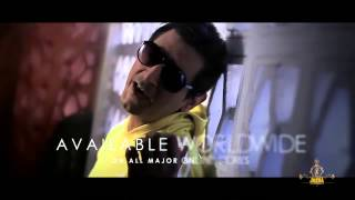 Gilay Gilay Naina by Sohail Shahzad - Teaser