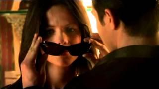 Lindas Mentirosas (Pretty Little Liars) 1x22: Garret no es de fiar en Español Latino