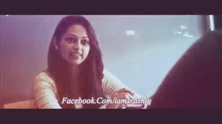 O Shokhi By F A Sumon latest bangla model song
