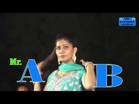 Xxx Mp4 Bundeli Rai Status Jittu Khare Sapna Dance Lokgeet Rai 3gp Sex