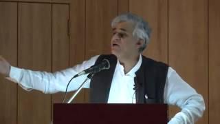 P Sainath:  100 Days of Narendra Modi Government and Sycophant Media