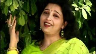 Rim Jhim Barse Pani [Full Song] Shubhkarini Vaishno Devi