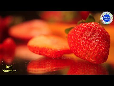 #Benefits of Strawberry #Strawberry ke Fayde #strawberry shake #strawberry smoothie #Exotic Fruit