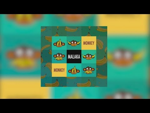 Malaka - Monkey