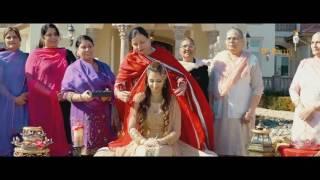 Mundri Remix   By *Dj Raman Punjabi Style Ent*