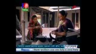Bangla Natok Harkipta Part 97 www.Addamoza.com