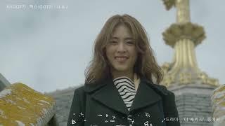 [VIETSUB] MV U& I -  GOT7 JB & JACKSON
