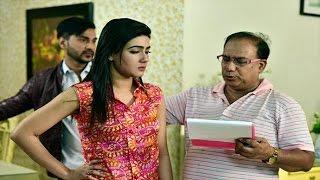 মাহির কাজে লজ্জায় পড়ে গেলেন পরিচালক বদিউল আলম খোকন | Mahiya Mahi | Khokon | Bangla News Today