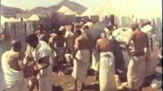 Hajj ka masnoon tarika in urdu full video By MZ Studio
