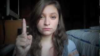 64.6 ¿Te muerdes las uñas?
