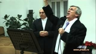 Ovidiu Liteanu - Colaj de cântări - www.predic.ro