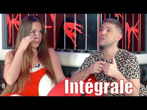 Xxx Mp4 Kim Glow Craque Ses Relations Avec Des Sportifs Connus Mariés Elle Témoigne Tacle La Tv Réalité 3gp Sex