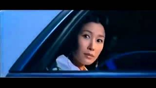 Korean move 18 young mother hot-최신 2015 한국 영화 - 로맨틱 영화 - 포르노