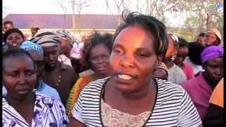 MAPEPO SHULENI: Shule yafungwa kwa madai ya uwepo wa mapepo Kitui