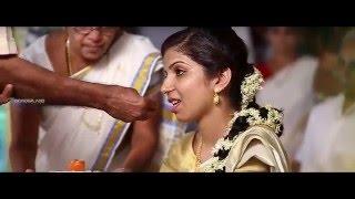 knanaya Engagement and Mylanchi of Manu _ Neethu
