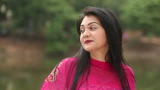 দিল্লীতে-নিজাম-উদ্দিন-আউলিয়া-এলো-the-song-of-Nizamuddin-Auliya