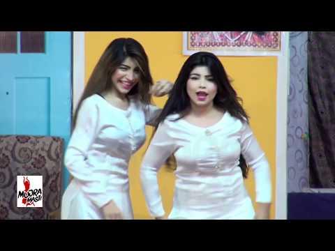 Xxx Mp4 MEIN TERI GHULAM SOHNIA 2017 NEW PAKISTANI MUJRA DANCE 3gp Sex