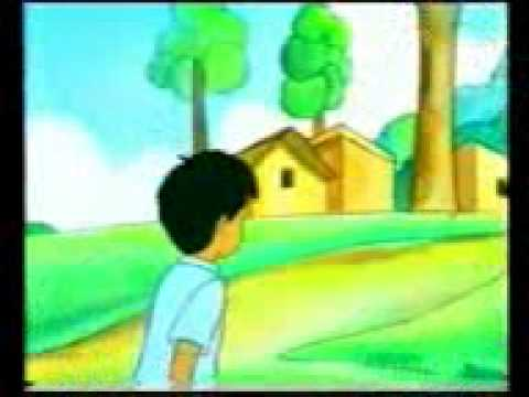 Xxx Mp4 Meena Kids Cartoon In Urdu Pakilmcentre 5 3gp 3gp Sex