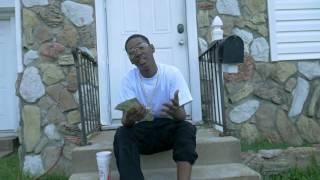 Rich Niggaz - Mr.Big Man