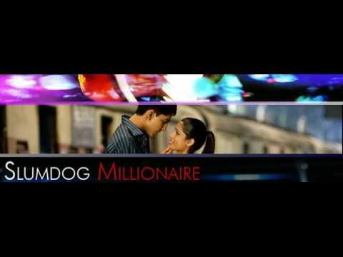 Xxx Mp4 Slumdog Millionaire Soundtrack Latika S Theme 3gp Sex