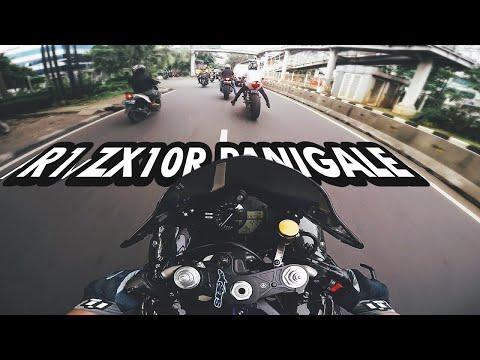 Xxx Mp4 R1 ✗ ZX10R ✗ Panigale Geber Ayam Kampus Di Binus Jakarta 3gp Sex