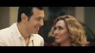 فيديو كوميدي لحظو : لما تطلقي ابقى كلميني .. أبو البنات حصري على MBCمصر