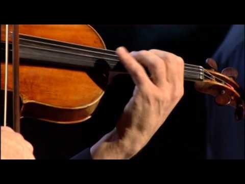 Yanni Prelude HD