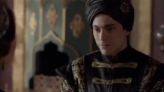 Sultan Kasim (*) ♥ Flashlight ♥