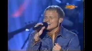Backstreet Boys - More Than That [Nickelodeon Kids Choice Awards 2001]