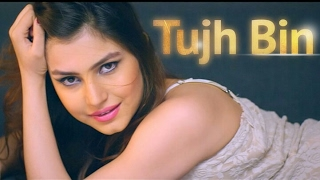 Tujhe Bin Mere Kya Raat Kya Su...| Full Hd Video Song | Bharatt Saurabh | Love Songs  👍👍👍💘💔💓💋
