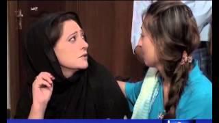 Gunahgar Kaun, 28 May 2015 Samaa TV