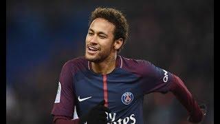 Drogba backs Neymar to win Ballon d'Or at PSG