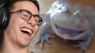 ORIGINAL VIDEO, PLEASE WATCH (Make Me Laugh)