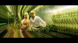 Whip It - Nicki Minaj (Music Video)