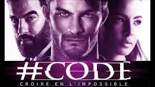 """film marocain """" code """" complet HD 2017 - فيلم مغربي جديد """" لكود """" كامل"""