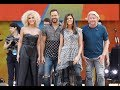 Download Little Big Town Good Morning America S Summer Concert Series mp3