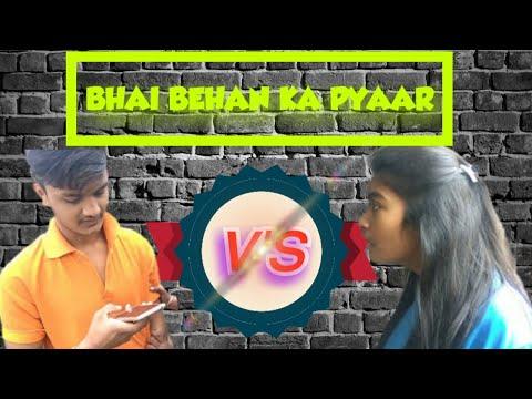 Xxx Mp4 Bhai Behan Ka Pyar Part 2 Brother And Sisters Feat Akanksha Mukul Rajauriya 3gp Sex