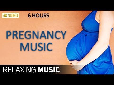 Xxx Mp4 Kehamilan Musik Lagu Ibu Hamil Muzik Untuk Ibu Mengandung 3gp Sex
