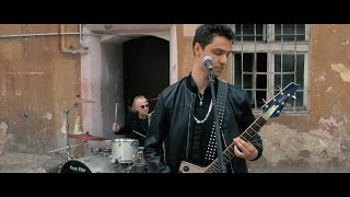 Japanese music, rock - LINDA LINDA リンダリンダ