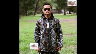 DRAGO OUTDOOR FASHION