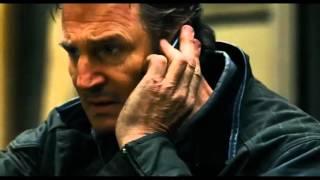 فلم تيكن 2 ( 2012 ) -  Taken 2 (2012) Trailer