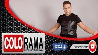 Damián Lescano y Martín Quiroga - Destapando la botella (Audio Oficial)