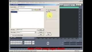 Tutorial Edit PCM Korg Pa600