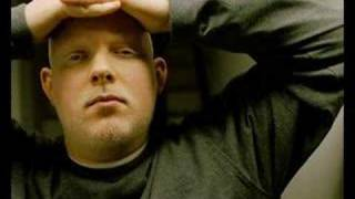 Brother Ali - Freedom Ain't Free