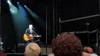 Bryan Adams [Live] - (Everything I do) I do it for you