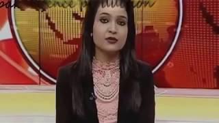 Indian media Feeling jealous On China Pak relationship