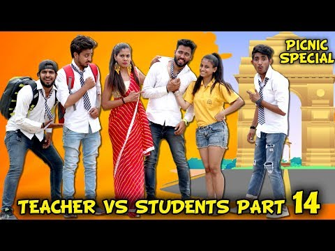 Xxx Mp4 TEACHER VS STUDENTS PART 14 BakLol Video 3gp Sex